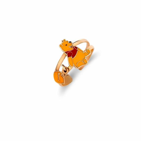 002011 Dachtylidi Paidiko Winnie The Pooh Chryso