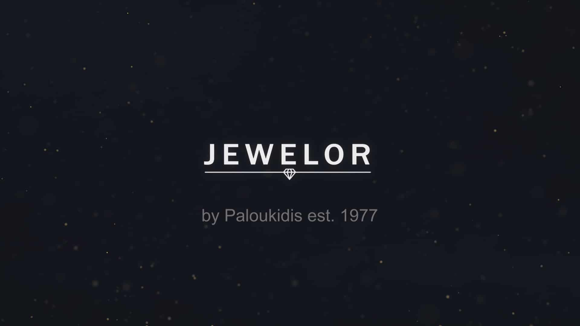 Jewelor Front Page Frame