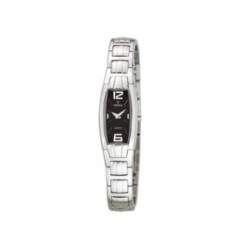 Festina Vintage Women's Watch – F16213/4