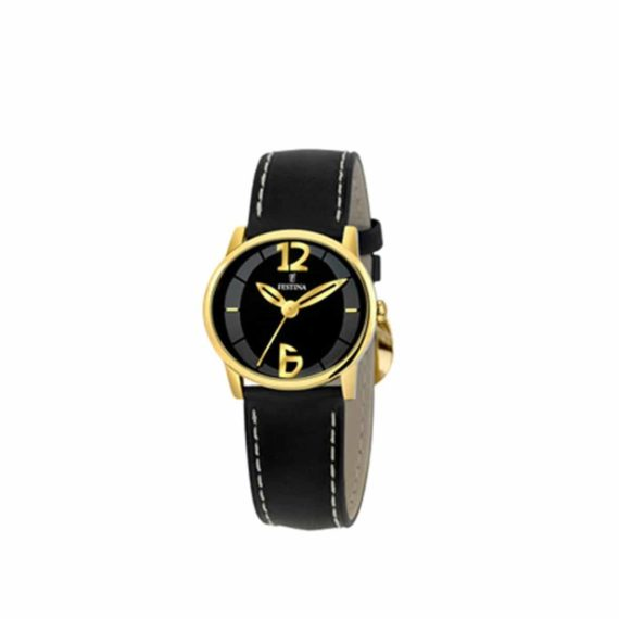 F16246 5 Festina Black Gold