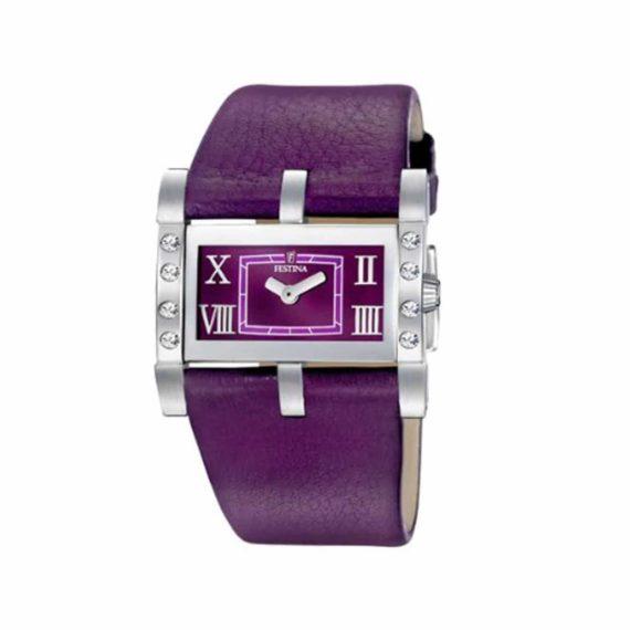 F16361 2 Festina Purple