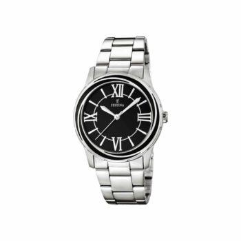 F16722 2 Festina Stainless Steel Bracelet