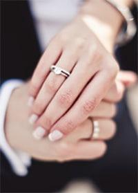 Μονόπετρο Γυναικείο Γάμος Κόσμημα Jewelor