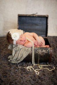 Παιδικό κόσμημα Jewelor