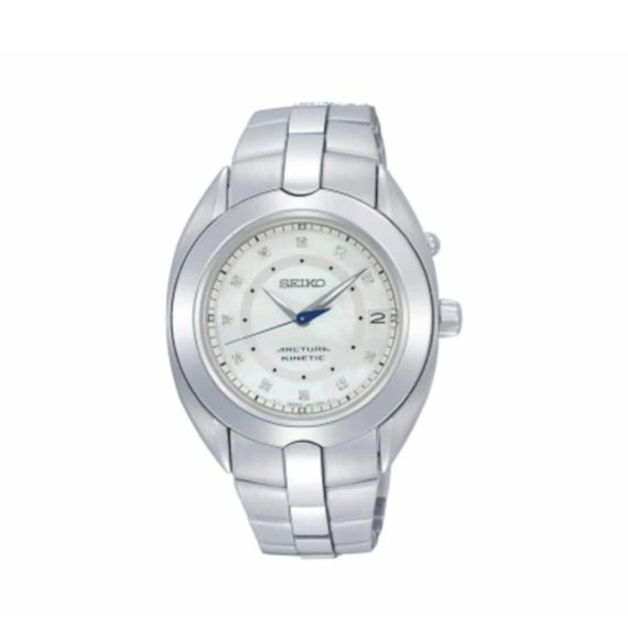 Ska899p1 Seiko Arctura Kinetic Diamond