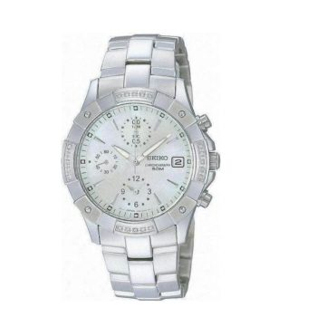Seiko Fildisi Women's Watch – SNDZ69P1
