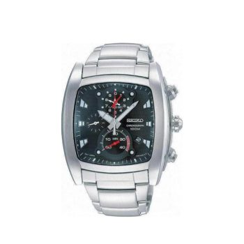 Seiko Advanced Men's Watch – SPC029P1
