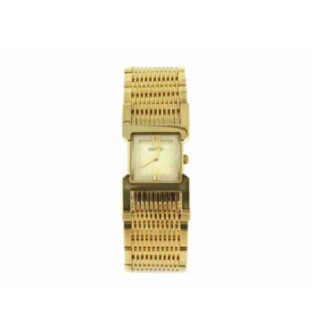 Seiko Quartz Women's Watch – SUJ338P1