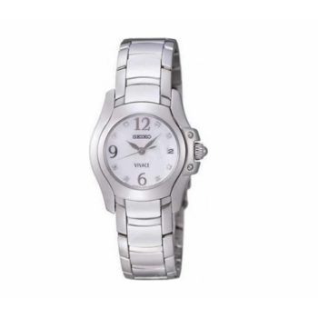 Seiko Vivace Women's Watch – SXD685P1