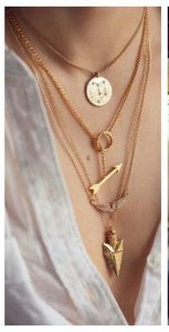 Trend Κόσμημα Jewelor