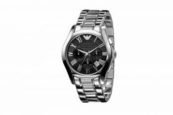 AR 0673 Emporio Armani Men's Chronograph Watch