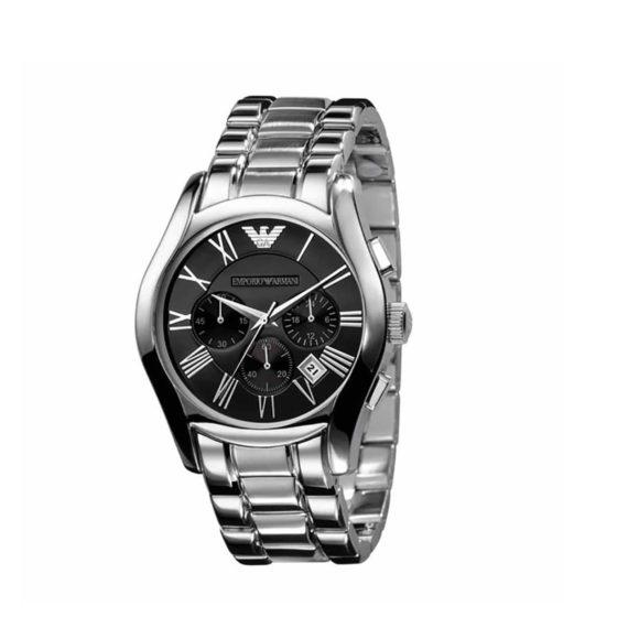Ar 0673 Emporio Armani Mens Chronograph Watch E1554321464666