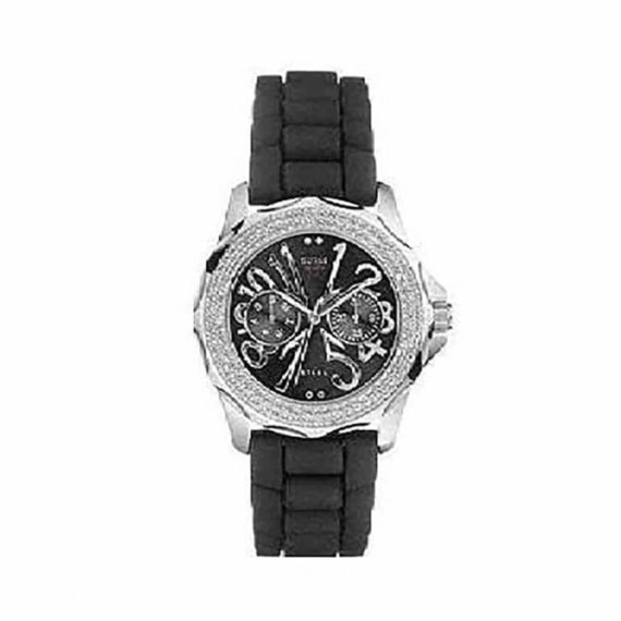 I11046l1 Guess Vibe Black Watch E1554320283469
