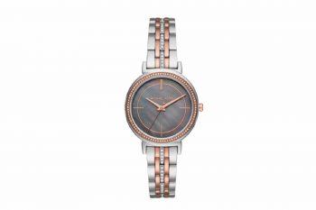 MK3642 Michael Kors Cinthia Watch