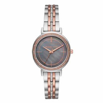 Michael Kors Cinthia Women's Watch – MK3642