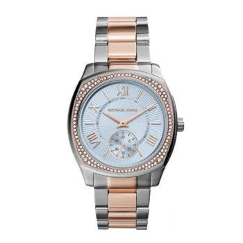 Michael Kors Bryn Women's Watch – MK6136