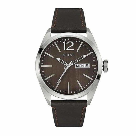 W0658G3 Guess Vertigo Women's Watch
