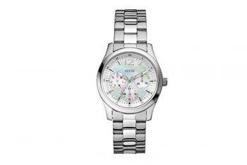 W11140L1 Guess Ladies' Watch Verdana