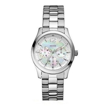 W11140L1 Guess Ladies' Watch Verdana