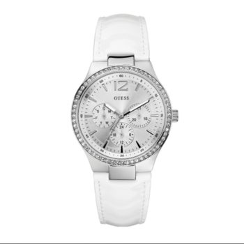 W11586L3 Guess Women's Balcony Watch