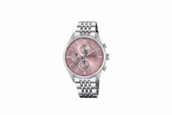 Festina Timeless Chronograph F20285 2