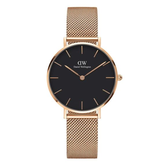 Daniel Wellington Classic Petite St Mawes Women's Watch DW00100161