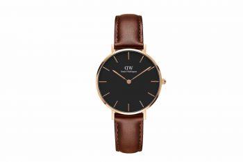 Daniel Wellington Classic Petite St Mawes Women's Watch DW00100169