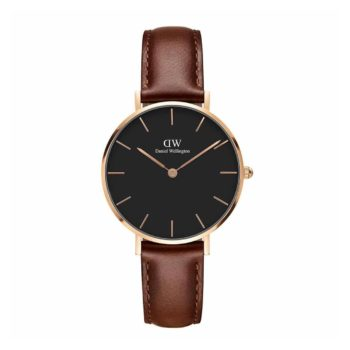 Daniel Wellington Classic Petite St Mawes Womens Watch Dw00100169 E1554318338881