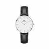 Daniel Wellington Classic Petite Sheffield Women's Watch