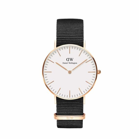 Daniel Wellington Classic Cornwall Watch Dw00100259 E1554317684819