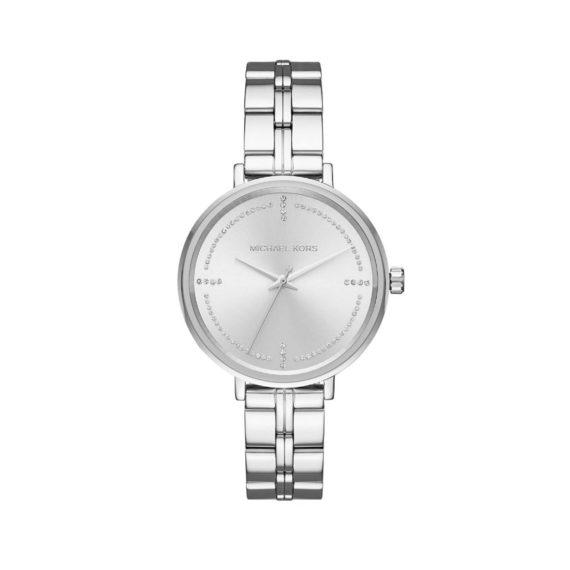 Michael Kors Bridgette Women's Watch ΜΚ3791 1
