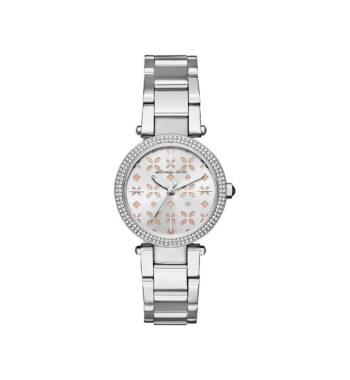 Michael Kors Mini Parker Women's Watch ΜΚ6483