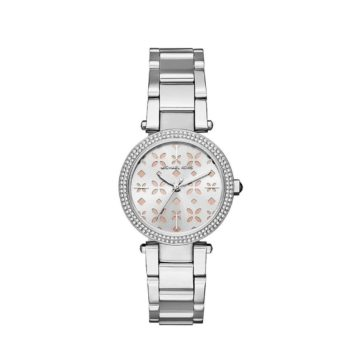 Michael Kors Mini Parker Womens Watch Mk6483 E1554316718417
