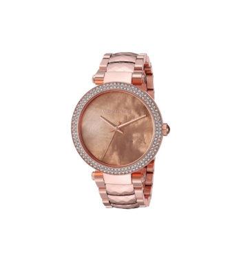Michael Kors Parker Women's Watch ΜΚ6426