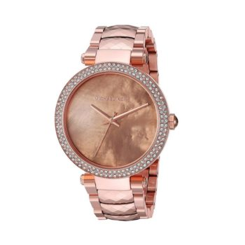 Michael Kors Parker Women's Watch ΜΚ6426