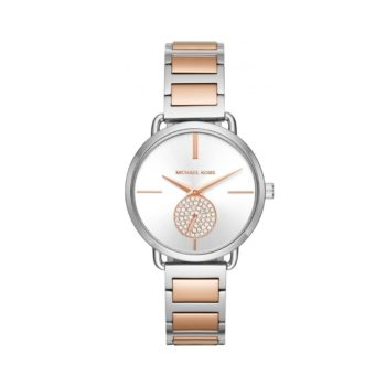 Michael Kors Portia Women's Watch ΜΚ3709