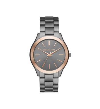 Michael Kors Slim Women's Watch ΜΚ8576