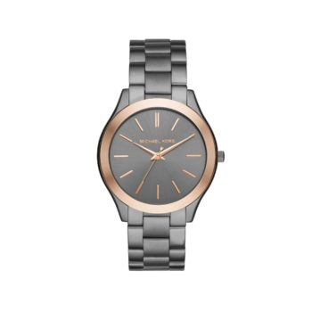Michael Kors Slim Women's Watch ΜΚ8576