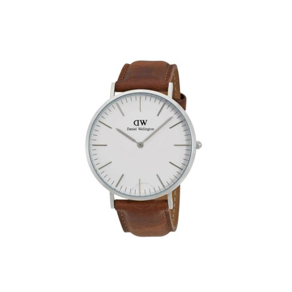 Daniel Wellington Classic Durham Men's Watch DW00100110