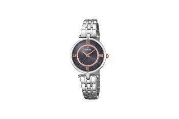 Festina Mademoiselle Women's Watch F20315.2