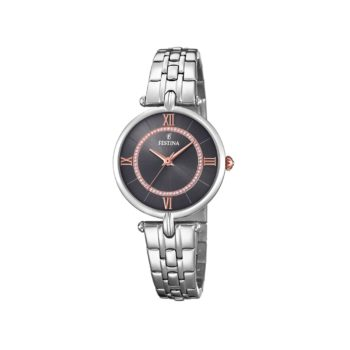 Festina Mademoiselle Women's Watch F20315.2