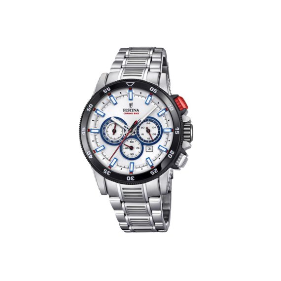 Festina Sport Chrono Bike Men's Watch F20352.1