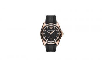 Emporio Armani Sigma Men's Watch ΑΡ11101