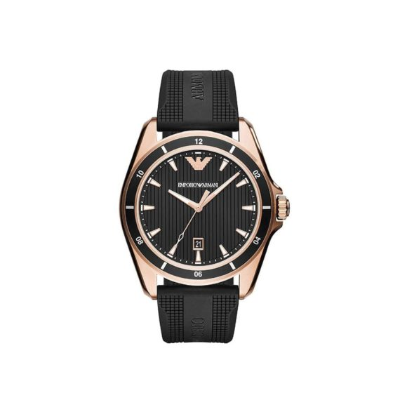 Emporio Armani Sigma Mens Watch Ar11101 E1554316304266 (1)