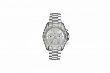 Michael Kors Bradshaw Chrono Women's Watch MK6537