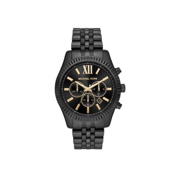 Michael Kors Lexington Chrono Men's Watch MK8603
