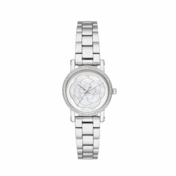 Michael Kors Norie Womens Watch Mk3891 E1554316151428