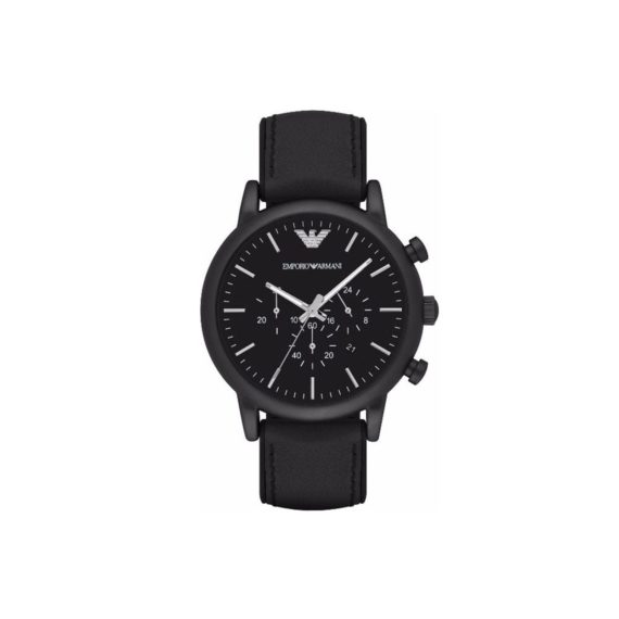 Emporio Armani Luigi Chronograph Men's Watch AR1970