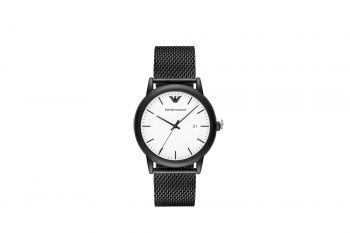 Emporio Armani Luigi Men's Watch AR11046