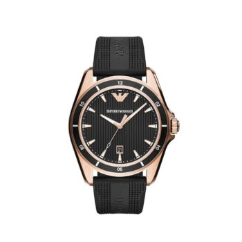 Emporio Armani Luigi Men's Watch – AR11046